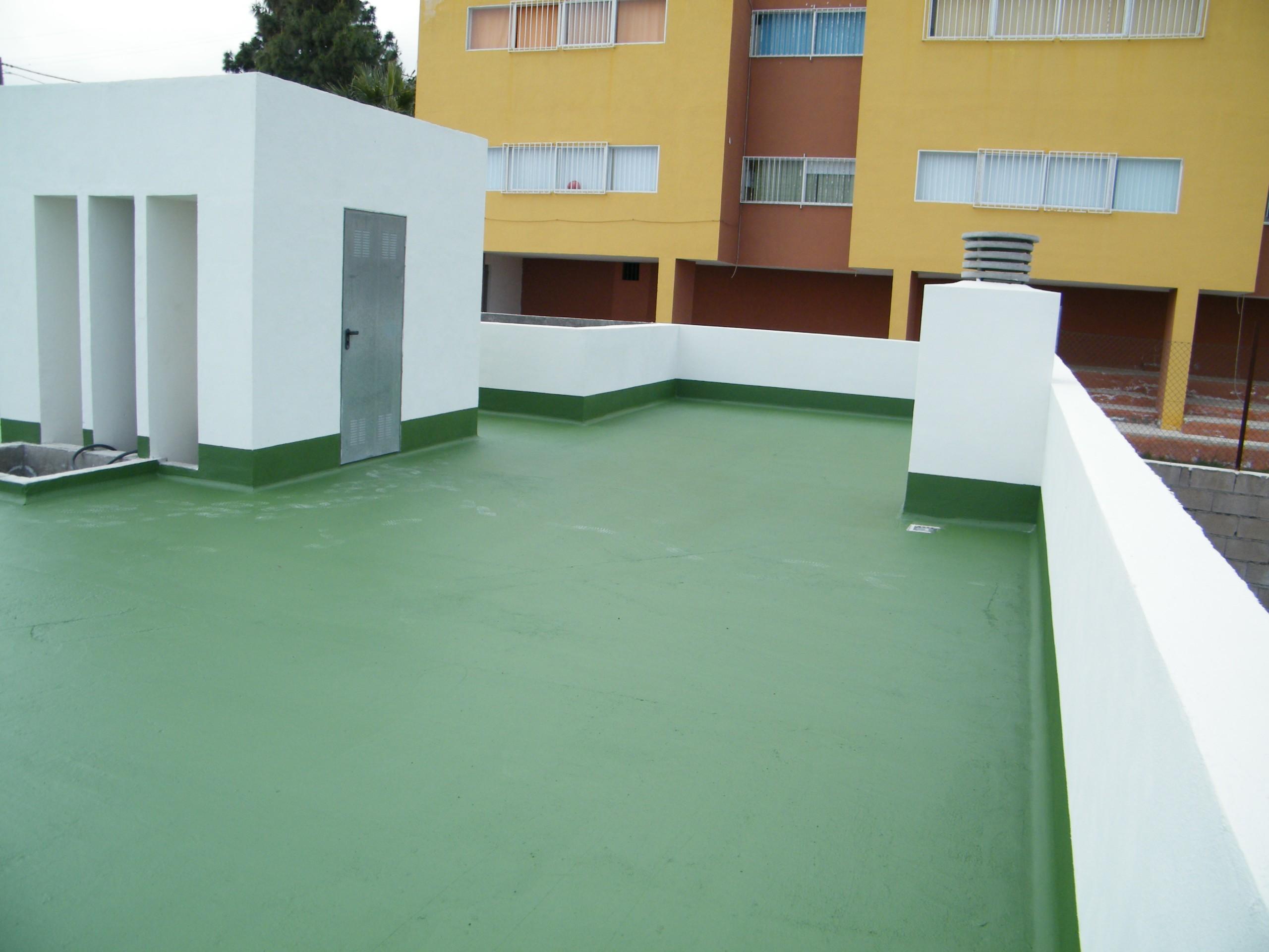 tető3