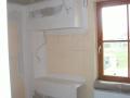 szoba belső díszítése