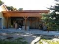Térkő, kert, pavilon - LALA-ÉP '97 Bt. (2)
