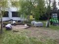Térkő, kert, pavilon - LALA-ÉP '97 Bt. (5)