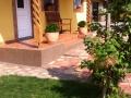 Térkő, kert, pavilon - LALA-ÉP '97 Bt. (7)