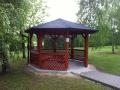 Térkő, kert, pavilon - LALA-ÉP '97 Bt. (8)
